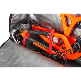Dakine Bike Sac pour rouleau d'intérieur, black